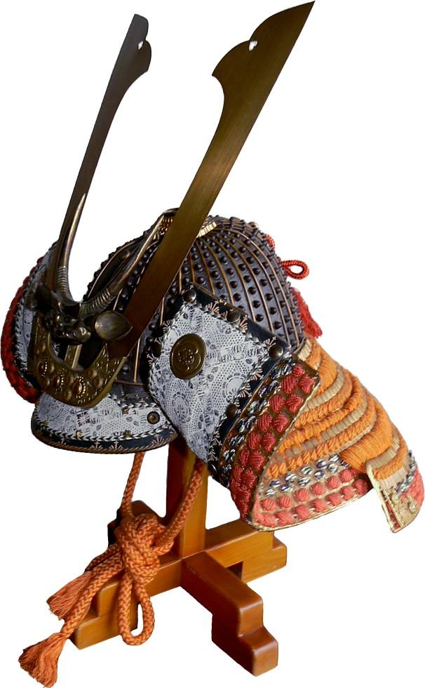 http://www.samuraiart.ru/samurai/kabutokazari/kabuto01.jpg